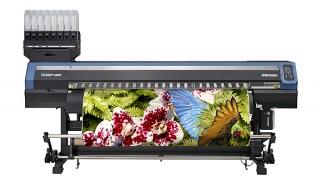 oferta_drukarki tekstylne TS300P1800 - www.teba.pl