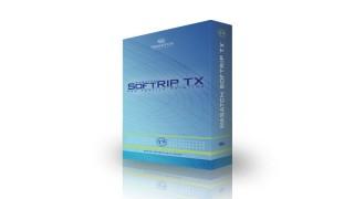 TXHRBox - www.teba.pl